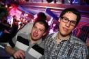 2011-XXL-Party-HS-Weingarten-110511_Bodensee-Community_de-SEECHAT_DE-IMG_8832.JPG
