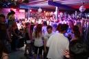 2011-XXL-Party-HS-Weingarten-110511_Bodensee-Community_de-SEECHAT_DE-IMG_8833.JPG