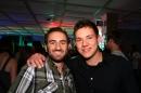 2011-XXL-Party-HS-Weingarten-110511_Bodensee-Community_de-SEECHAT_DE-IMG_8834.JPG
