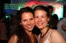 2011-XXL-Party-HS-Weingarten-110511_Bodensee-Community_de-SEECHAT_DE-IMG_8835.JPG