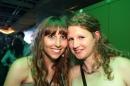 2011-XXL-Party-HS-Weingarten-110511_Bodensee-Community_de-SEECHAT_DE-IMG_8837.JPG