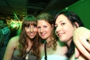 2011-XXL-Party-HS-Weingarten-110511_Bodensee-Community_de-SEECHAT_DE-IMG_8838.JPG