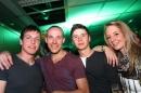 2011-XXL-Party-HS-Weingarten-110511_Bodensee-Community_de-SEECHAT_DE-IMG_8843.JPG
