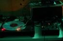 2011-XXL-Party-HS-Weingarten-110511_Bodensee-Community_de-SEECHAT_DE-IMG_8847.JPG