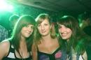 2011-XXL-Party-HS-Weingarten-110511_Bodensee-Community_de-SEECHAT_DE-IMG_8852.JPG