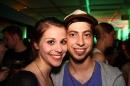 2011-XXL-Party-HS-Weingarten-110511_Bodensee-Community_de-SEECHAT_DE-IMG_8854.JPG