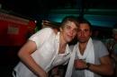 2011-XXL-Party-HS-Weingarten-110511_Bodensee-Community_de-SEECHAT_DE-IMG_8856.JPG