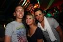 2011-XXL-Party-HS-Weingarten-110511_Bodensee-Community_de-SEECHAT_DE-IMG_8857.JPG