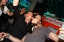 2011-XXL-Party-HS-Weingarten-110511_Bodensee-Community_de-SEECHAT_DE-IMG_8858.JPG