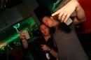 2011-XXL-Party-HS-Weingarten-110511_Bodensee-Community_de-SEECHAT_DE-IMG_8859.JPG