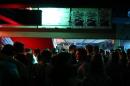 2011-XXL-Party-HS-Weingarten-110511_Bodensee-Community_de-SEECHAT_DE-IMG_8862.JPG