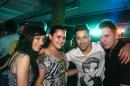 2011-XXL-Party-HS-Weingarten-110511_Bodensee-Community_de-SEECHAT_DE-IMG_8864.JPG