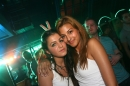 2011-XXL-Party-HS-Weingarten-110511_Bodensee-Community_de-SEECHAT_DE-IMG_8867.JPG