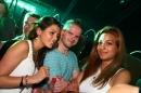 2011-XXL-Party-HS-Weingarten-110511_Bodensee-Community_de-SEECHAT_DE-IMG_8868.JPG