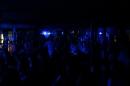 2011-XXL-Party-HS-Weingarten-110511_Bodensee-Community_de-SEECHAT_DE-IMG_8869.JPG