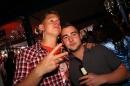 2011-XXL-Party-HS-Weingarten-110511_Bodensee-Community_de-SEECHAT_DE-IMG_8872.JPG