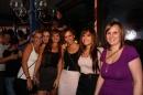 2011-XXL-Party-HS-Weingarten-110511_Bodensee-Community_de-SEECHAT_DE-IMG_8873.JPG