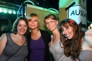 2011-XXL-Party-HS-Weingarten-110511_Bodensee-Community_de-SEECHAT_DE-IMG_8879.JPG