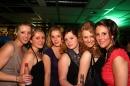 2011-XXL-Party-HS-Weingarten-110511_Bodensee-Community_de-SEECHAT_DE-IMG_8892.JPG