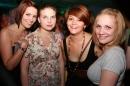 X1-Studi-XXL-Party-HS-Weingarten-110511_Bodensee-Community_de-SEECHAT_DE-_39.JPG