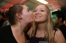 X2-Studi-XXL-Party-HS-Weingarten-110511_Bodensee-Community_de-SEECHAT_DE-_110.JPG