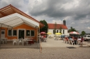 SwingGolf-Opfenbach-Mywiler-Bodensee-Community-14052011-SEECHAT_DE-IMG_6295.JPG