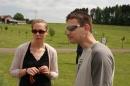 SwingGolf-Opfenbach-Mywiler-Bodensee-Community-14052011-SEECHAT_DE-IMG_6296.JPG