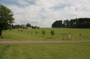 SwingGolf-Opfenbach-Mywiler-Bodensee-Community-14052011-SEECHAT_DE-IMG_6306.JPG