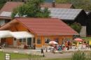 SwingGolf-Opfenbach-Mywiler-Bodensee-Community-14052011-SEECHAT_DE-IMG_6349.JPG