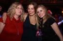 Inside-Eden-Party-Ravensbur-210511_Bodensee-Community-SEECHAT_DE-IMG_6463.JPG