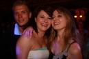Inside-Eden-Party-Ravensbur-210511_Bodensee-Community-SEECHAT_DE-IMG_6466.JPG