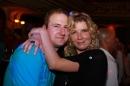 Inside-Eden-Party-Ravensbur-210511_Bodensee-Community-SEECHAT_DE-IMG_6467.JPG