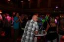 Inside-Eden-Party-Ravensbur-210511_Bodensee-Community-SEECHAT_DE-IMG_6483.JPG