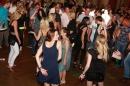 Inside-Eden-Party-Ravensbur-210511_Bodensee-Community-SEECHAT_DE-IMG_6484.JPG