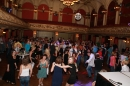 Inside-Eden-Party-Ravensbur-210511_Bodensee-Community-SEECHAT_DE-IMG_6485.JPG