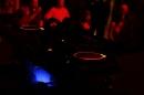 Inside-Eden-Party-Ravensbur-210511_Bodensee-Community-SEECHAT_DE-IMG_6489.JPG