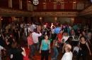 Inside-Eden-Party-Ravensbur-210511_Bodensee-Community-SEECHAT_DE-IMG_6490.JPG