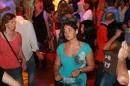 Inside-Eden-Party-Ravensbur-210511_Bodensee-Community-SEECHAT_DE-IMG_6491.JPG
