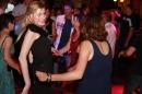 Inside-Eden-Party-Ravensbur-210511_Bodensee-Community-SEECHAT_DE-IMG_6493.JPG