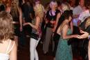 Inside-Eden-Party-Ravensbur-210511_Bodensee-Community-SEECHAT_DE-IMG_6495.JPG