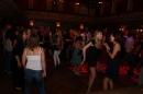 Inside-Eden-Party-Ravensbur-210511_Bodensee-Community-SEECHAT_DE-IMG_6496.JPG