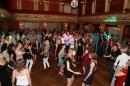 Inside-Eden-Party-Ravensbur-210511_Bodensee-Community-SEECHAT_DE-IMG_6497.JPG