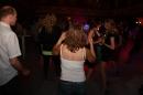 Inside-Eden-Party-Ravensbur-210511_Bodensee-Community-SEECHAT_DE-IMG_6502.JPG