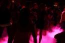 Inside-Eden-Party-Ravensbur-210511_Bodensee-Community-SEECHAT_DE-IMG_6503.JPG