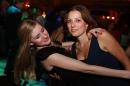 Inside-Eden-Party-Ravensbur-210511_Bodensee-Community-SEECHAT_DE-IMG_6508.JPG