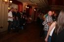 Inside-Eden-Party-Ravensbur-210511_Bodensee-Community-SEECHAT_DE-IMG_6510.JPG