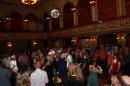 Inside-Eden-Party-Ravensbur-210511_Bodensee-Community-SEECHAT_DE-IMG_6511.JPG
