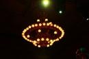 Inside-Eden-Party-Ravensbur-210511_Bodensee-Community-SEECHAT_DE-IMG_6513.JPG