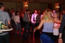 Inside-Eden-Party-Ravensbur-210511_Bodensee-Community-SEECHAT_DE-IMG_6514.JPG