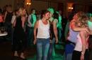 Inside-Eden-Party-Ravensbur-210511_Bodensee-Community-SEECHAT_DE-IMG_6516.JPG